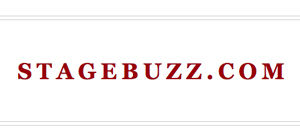 logo_stagebuzz.jpg