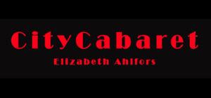 logo_city_cabaret.jpg