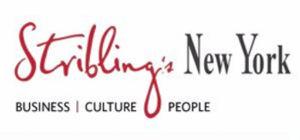 logo_striblings_NY.jpg