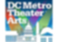 logo_DC_Metro_Theater_Arts.jpg
