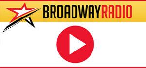 logo_broadway_radio.jpg