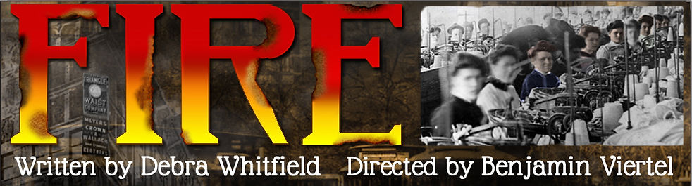 fire_the_play_by_debra_whitfield_produce