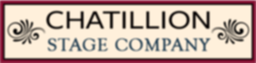 Chatillion_Stage_Company_Website_Home_Lo
