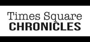 logo_times_square_chronicles.jpg