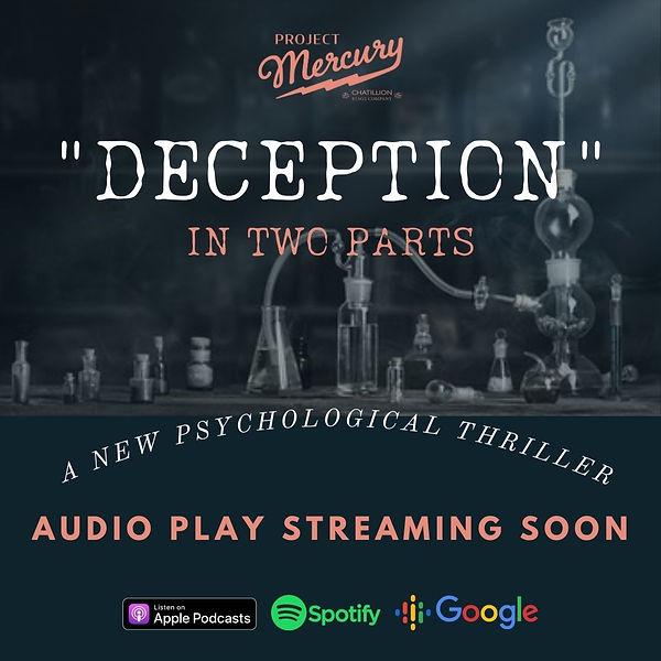 Project Mercury _ Deception.jpg