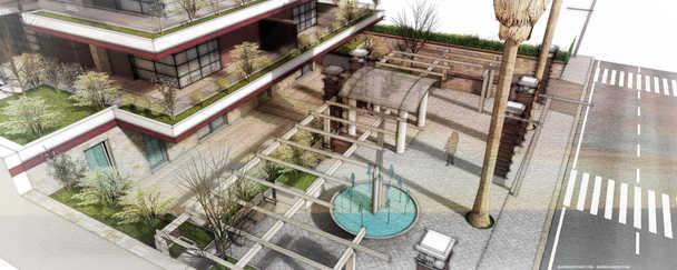 Copyright >> Gian Martin Corso - 3D Artist & Arch-Viz.jpg
