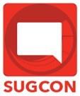 SUGCON 2021