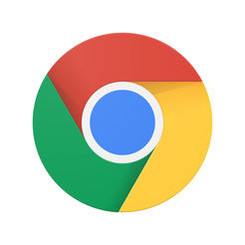 Useful Chrome Extensions