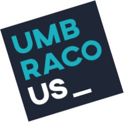 Umbraco US Conference 2021