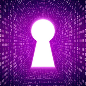 Umbraco Admin Password Reset Tip