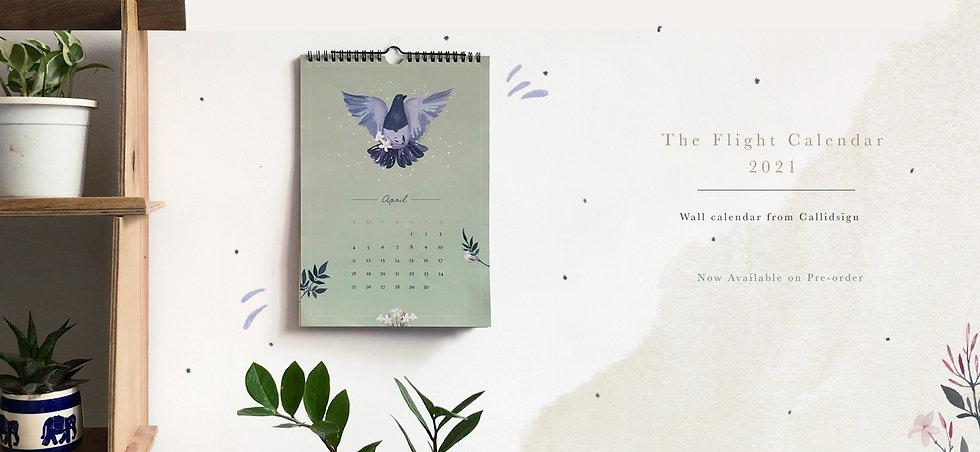 Calendar BannerAlt..jpg