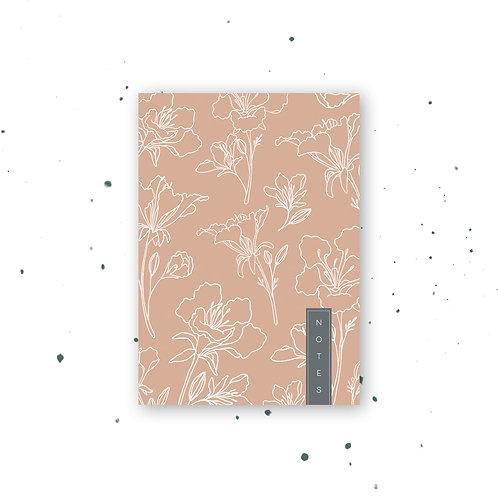 Elegance | Notebook