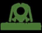 Logo ClInica de la Mujer policromia-01.p