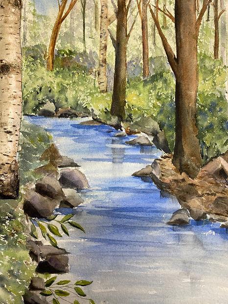 A watercolor by Sue Masse.jpg