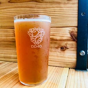 beer1.png