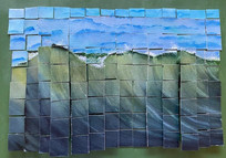 Wave Lengths