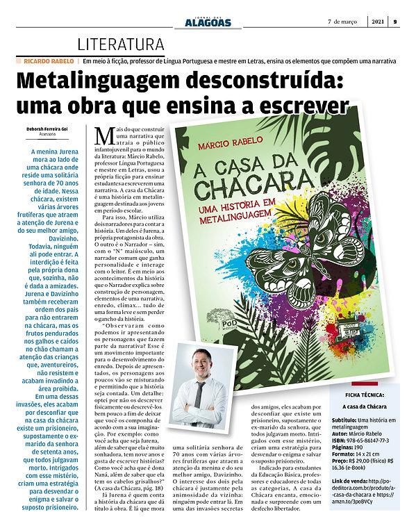 Jornal das Alagoas.jpg