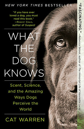 WhattheDogKnowsadultcover.jpg
