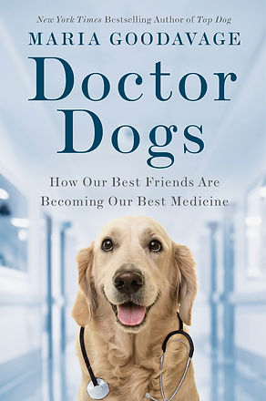 Doctor_Dogs_final%20cover_edited.jpg