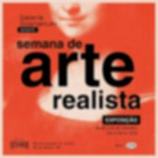 Banner Semana de Arte Realista 2018.jpg