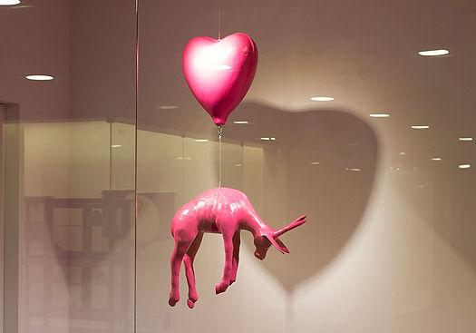 Gazela Love_Gunga Guerra.jpg