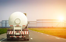 Oil and gas transportation by truck.jpg