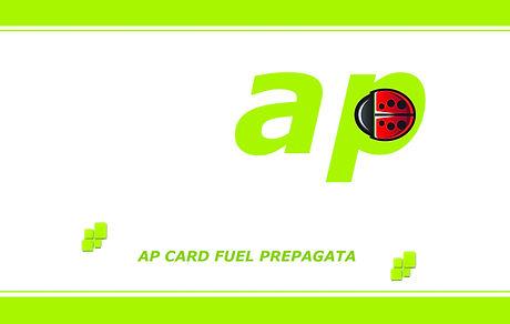 AP CARD FUEL PREPAGATA copia.jpg