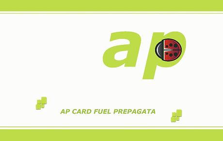 AP CARD FUEL PREPAGATA copia_modificato_