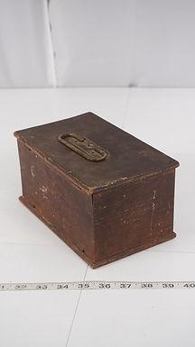 1920s Quack Medical Device