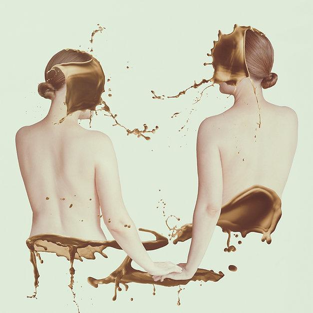 Bella von Einsiedel Fine Art Photography