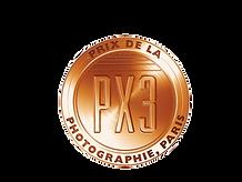 Px3 Bronze