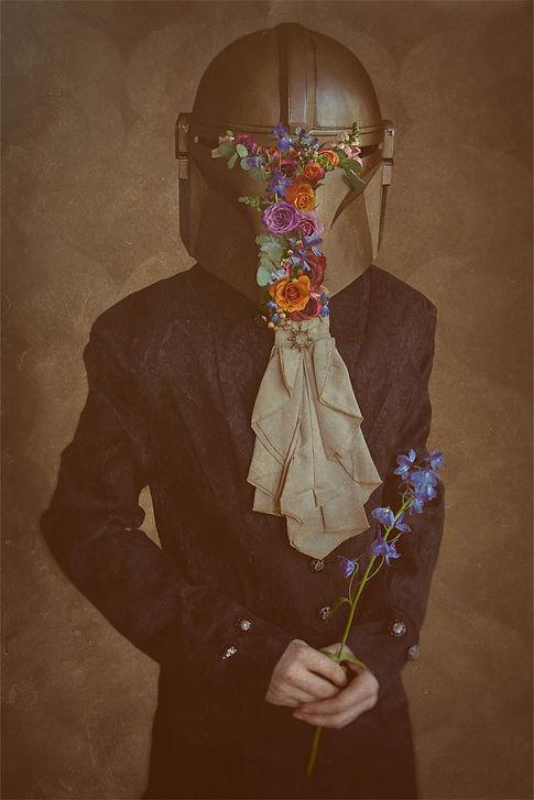 Fine Art Photography Fantasy