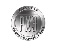 Px3 Silver