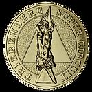 Trierenberg Goldmedaille