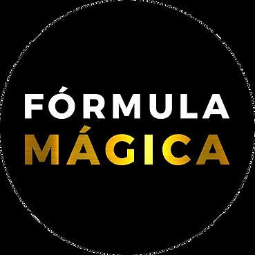 logoformula2019.png