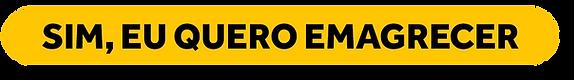 SIM-EU-QUERO-EMAGRECERPrancheta-5.png