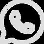 NicePng_logo-whatsapp-png_68739.png