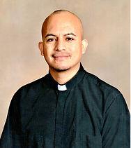 Father Homero.jpg