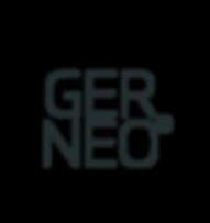 Logo_rund_grau.png