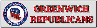 Greenwich Republicans Web Icon v4.png