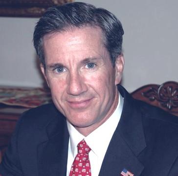 David Hopper