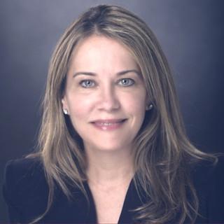Debra Hess