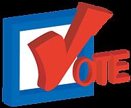 vote 3d.png