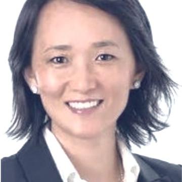 Kim Fiorello