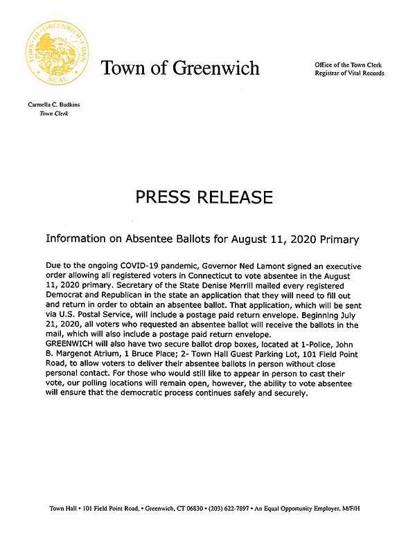 2020 AB Press Release x 800.png