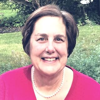Karen Fassuliotis