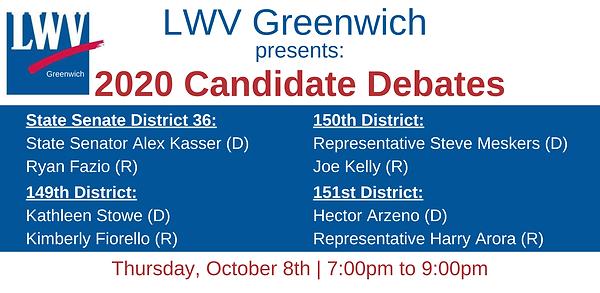 lwv debate 10-08-20.png