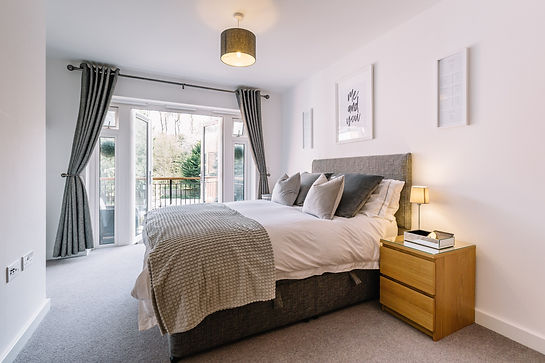 bedroom-5772286.jpg