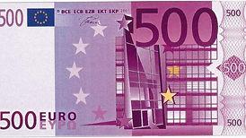 la-banque-de-france-veut-supprimer-le-bi