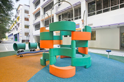 punggol-view-primary-school-PVPS_615a794